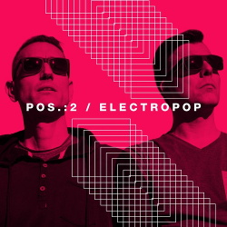 POS.:2 - Electropop (Single) (2019)