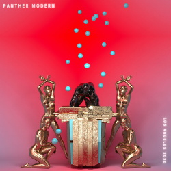 Panther Modern - Los Angeles 2020 (2019)