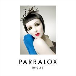Parralox - Singles 1 (2019)