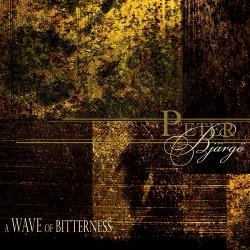 Peter Bjärgö - A Wave Of Bitterness (Reissue) (2019)