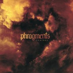 Phragments - Fratres (2018)