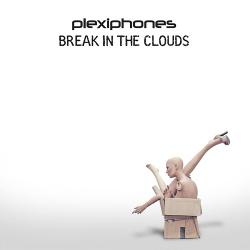 Plexiphones - Break in the Clouds (2019)