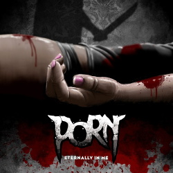 Porn - The Darkest of Human Desires, Act II (2019)