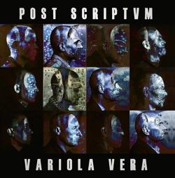 Post Scriptvm - Variola Vera (2019)