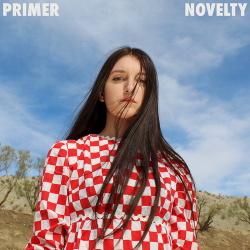 Primer - Novelty (2019)