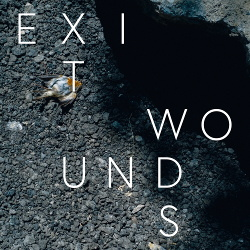 Prinzessin - Exit Wounds (2019)
