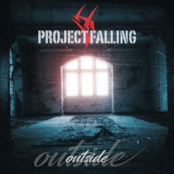 Project Falling - Outside (2019)