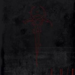 Psyclon Nine - Versions: Icon Of The Adversary Remixed (2019)