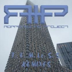 R. I. P. - Roppongi Inc. Project - T. E. M. Le. S. S. (Remixes) (2019)