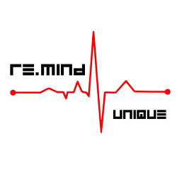 Re.Mind - Unique (2019)