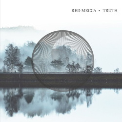Red Mecca - Truth (2019)