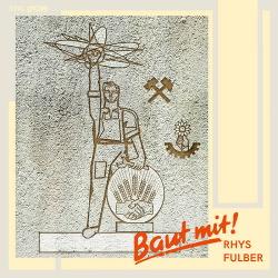 Rhys Fulber - Baut Mit! (EP) (2019)