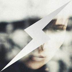 Seadrake - Daydream (Extended) (Single) (2019)