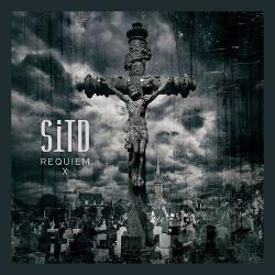 [:SITD:] - Requiem X (EP) (2019)