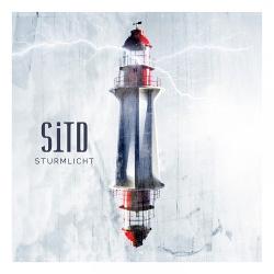 [:SITD:] - Sturmlicht (EP) (2019)