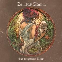 Samsas Traum - Das vergessene Album (2019)