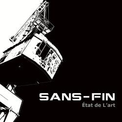 Sans-Fin - État de L'art (2019)