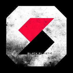 Savlonic - Black Plastic (2019)
