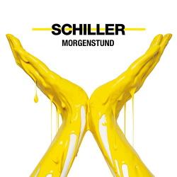 Schiller - Morgenstund (Deluxe Edition) (2019)