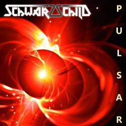 Schwarzschild - Pulsar (EP) (2019)
