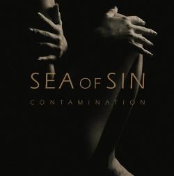 Sea Of Sin - Contamination (Single) (2019)
