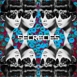 Secrecies - Secrecies (2019)