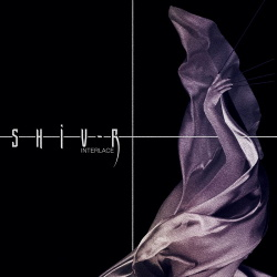Shiv-R - Interlace (Single) (2019)