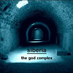 Siberia - The God Complex (2019)