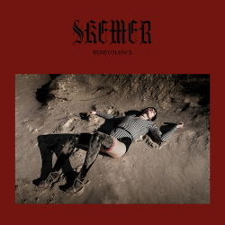 Skemer - Benevolence (2019)