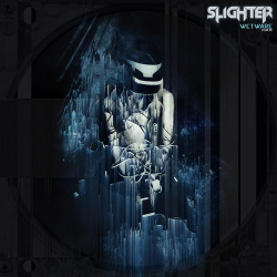Slighter - Wetware: Volume One (2019)