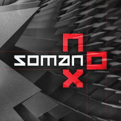 Soman - Nox (2019)