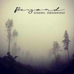Sonic Reunion - Beyond (2019)