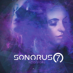 Sonorus7 - Acid Pops (2019)