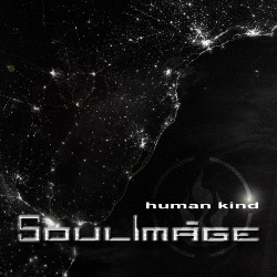 Soulimage - Human Kind (Single) (2019)