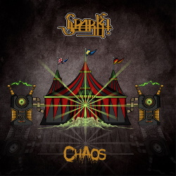 Spark! - Chaos (2019)