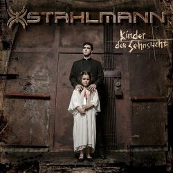 Stahlmann - Kinder der Sehnsucht (2019)