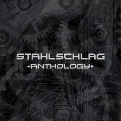 Stahlschlag - Anthology (2019)