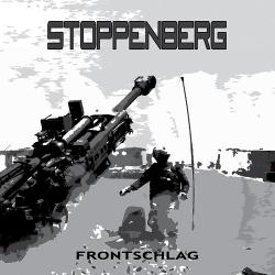 Stoppenberg - Frontschlag (2019)
