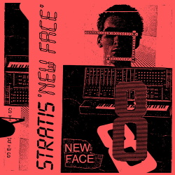 Stratis - New Face (2019)