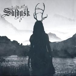 Suldusk - Lunar Falls (2019)