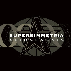 Supersimmetria - Abiogenesis (2019)