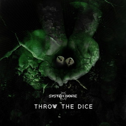 System Noire - Throw the Dice (EP) (2019)