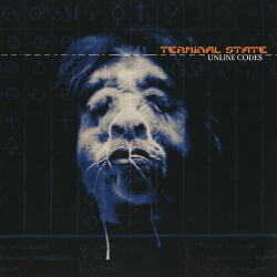 Terminal State - Unline Codes (2000)
