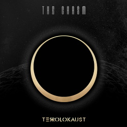 Terrolokaust - The Chasm (2CD Limited Edition) (2019)
