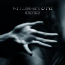 The Bluebeard's Castle - Beyond the Door (2019)