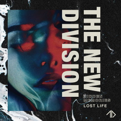 The New Division - Lost Life (EP) (2019)