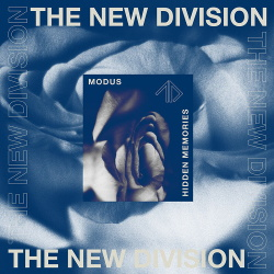 The New Division - Modus (EP) (2019)
