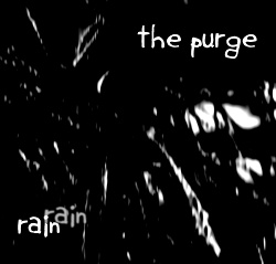 The Purge - Rain (2019)