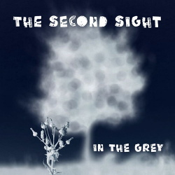The Second Sight - In the Grey (2019)