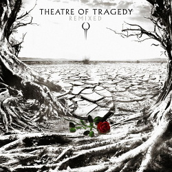 Theatre of Tragedy - Remixed (2019)
